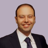 bassel_profile